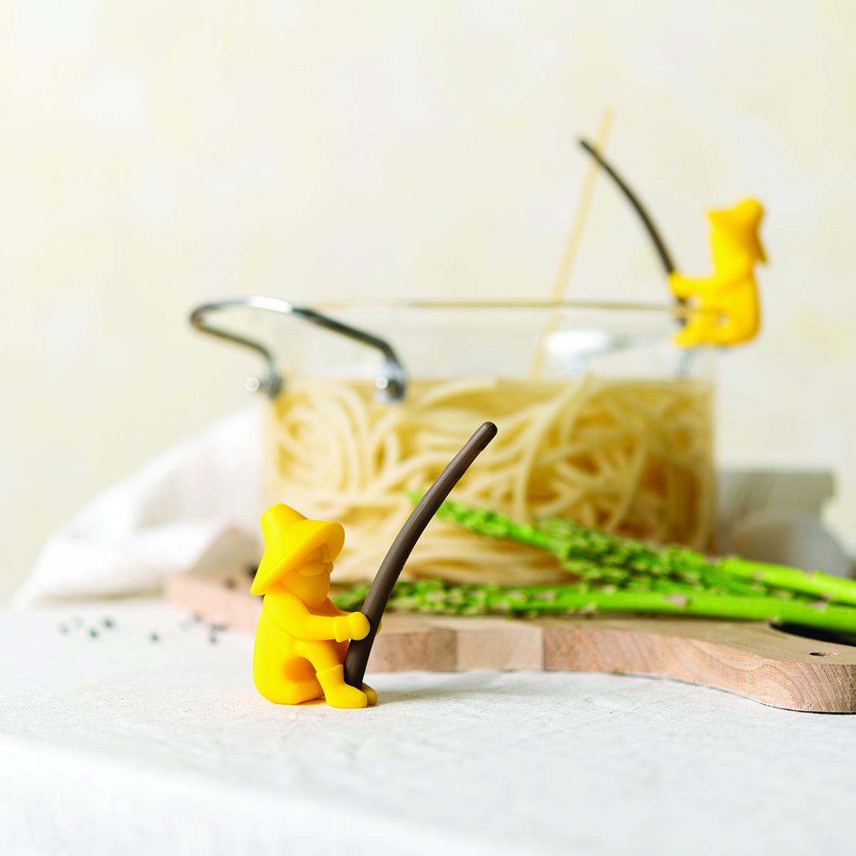 Al Dente Spaghetti-Tester