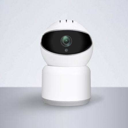 Drahtlose WiFi Kamera für zuhause