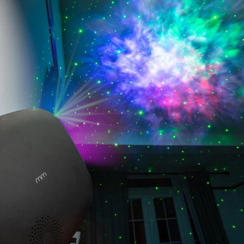 Twilight Laser-Projektor