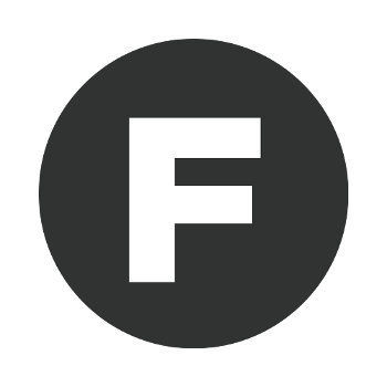 Personalisierbarer Bierkrug Modern