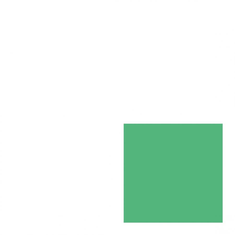 AL3FXT - Grün