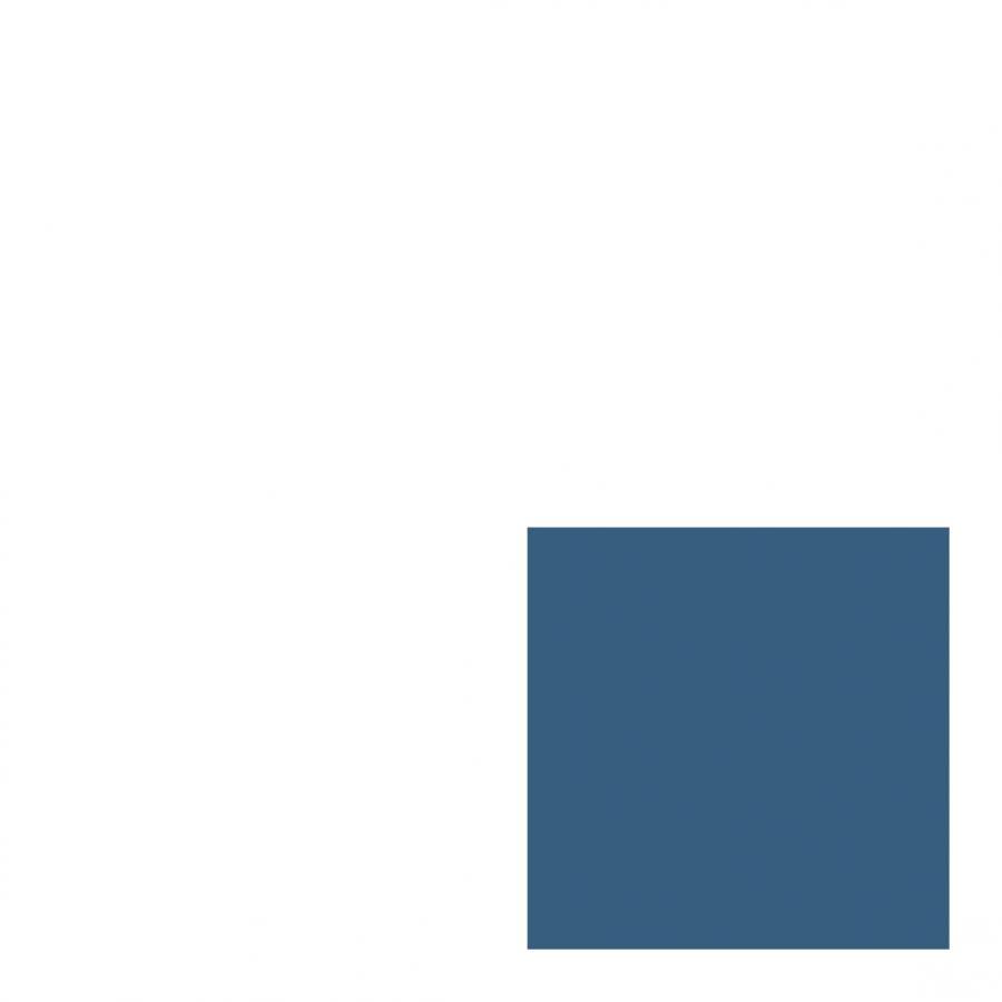 AL3FXT - Blau-Grau