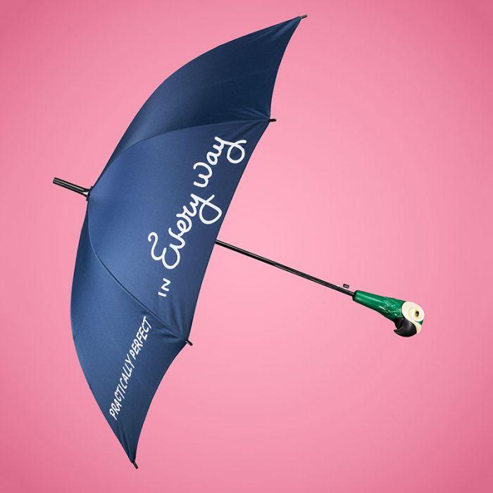 Mary Poppins Regenschirm