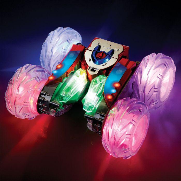 Stunt Racer 360 - Ferngesteuertes Auto