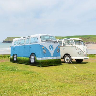 VW Bus Zelt