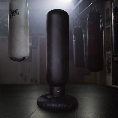 Aufblasbarer Boxsack XL