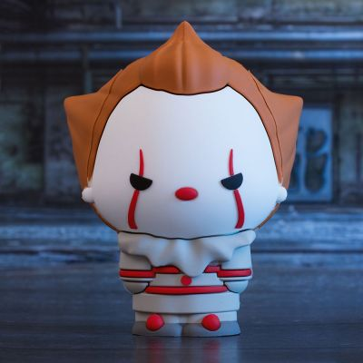 Pennywise Powerbank