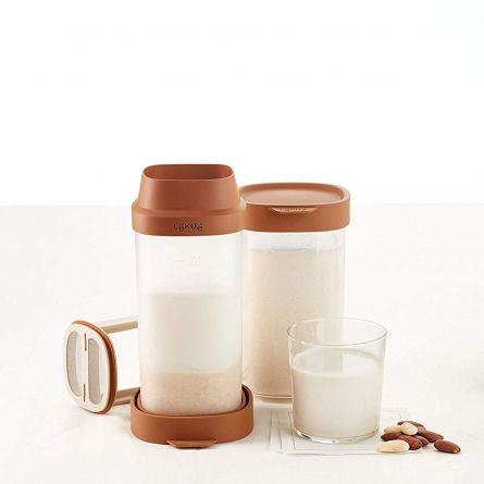 Vegan Drinks Maker