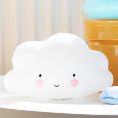 Valentinstag Geschenke - Mini Wolken Leuchte