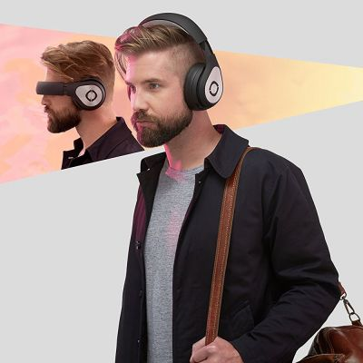 TV, Video & Foto - Avegant Glyph Video Headset