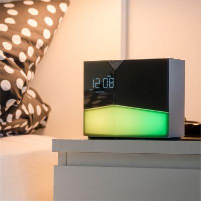 Uhren - Beddi Glow Multi-Wecker
