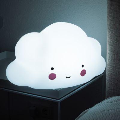 Beleuchtung - Maxi Wolken Leuchte