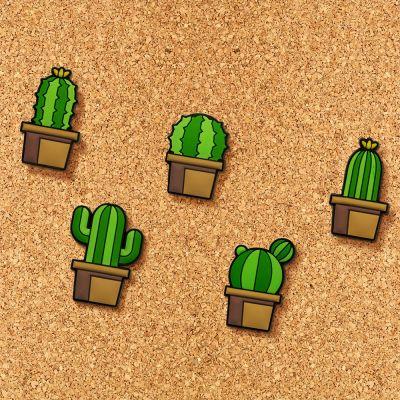 Spiel & Spass - Kaktus Pinn-Nadeln