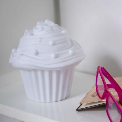 Beleuchtung - Cupcake Leuchte