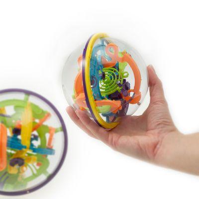 Geschenke für Kinder - Maze Ball Kugel-Labyrinth