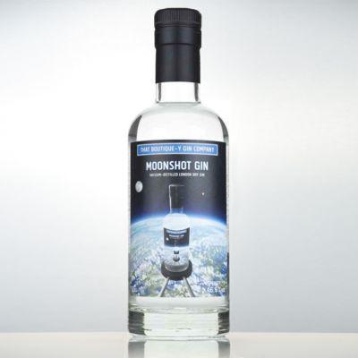 Alkohol - Moonshot Gin