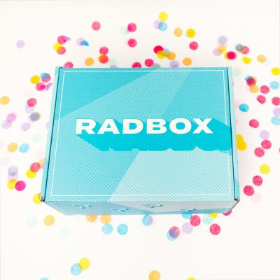 Geburtstagsgeschenk für Mama - Überraschungs-Boxen