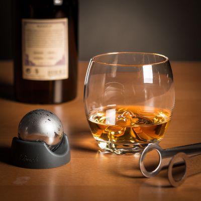 Tassen & Gläser - On The Rocks Glas Set