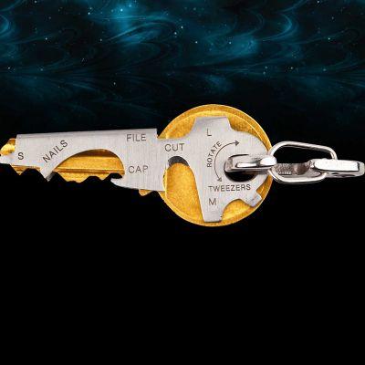 Wohnen - Schlüssel-Upgrader