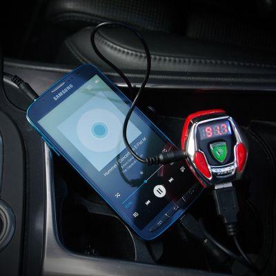 Lautsprecher & Headsets - Sound Racer X - Kult-Motorsounds fürs Auto
