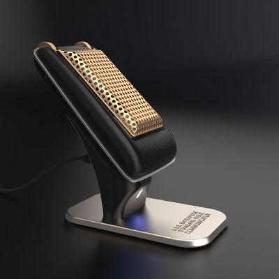 Gadgets - Star Trek Kommunikator mit Bluetooth