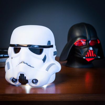 Lampen - Star Wars LED Mood Lights
