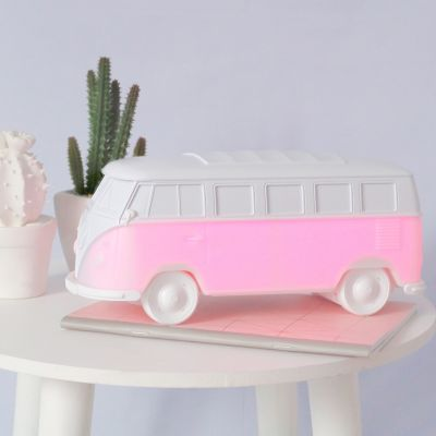 Beleuchtung - VW Camping Bus Leuchte