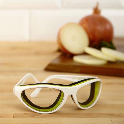 Geburtstagsgeschenke für Papa - Zwiebelbrille Onion Goggles