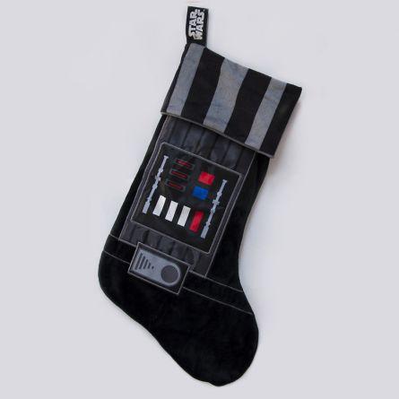 Star Wars Darth Vader Weihnachtsstrumpf