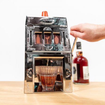 Getränke-Automat Slot Machine