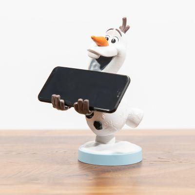 Frozen Olaf Smartphone- und Controller-Halter