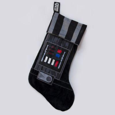 Star Wars - Star Wars Darth Vader Weihnachtsstrumpf