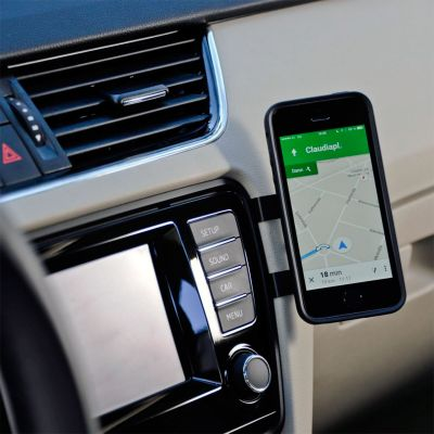 Handy Gadgets - Easy Mount Smartphone-Halterung