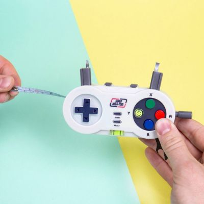 Wohnen - Games Controller Multi-Tool