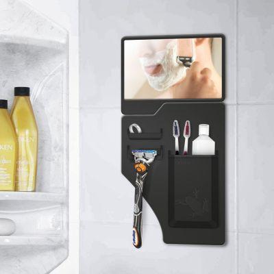 Badezimmer - Grippy Shower Buddy