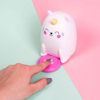 Kittycorn Nagellacktrockner
