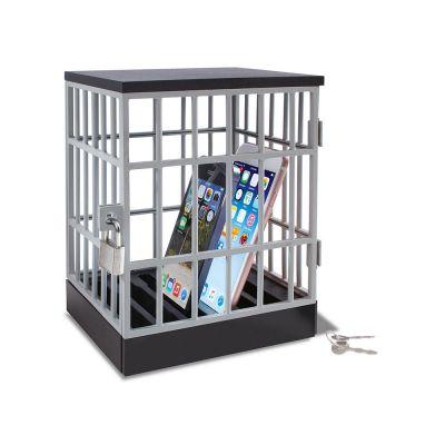 Spiel & Spass - Handy Gefängnis
