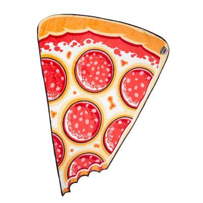Geburtstagsgeschenke für Frauen - Pizza Decke