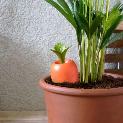 Ostergeschenke - Care It Bewässerung für Blumentöpfe