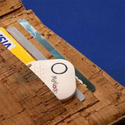 Gadgets - SpotyPal Tracker mit Bluetooth und GPS