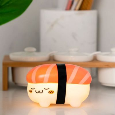 Beleuchtung - Suki Sushi Stimmungsleuchte