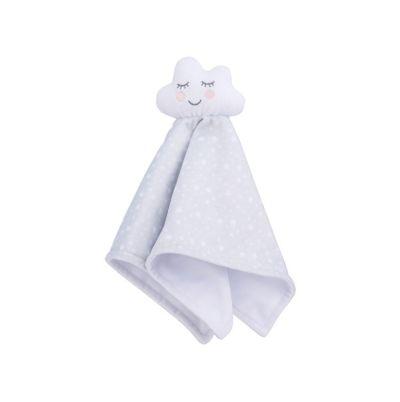 Geschenke zur Geburt - Kuschel-Wölkchen für Babys
