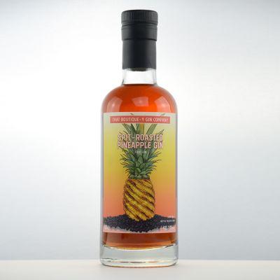 Ananas Gin