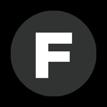 iFixit Universelles Bit Kit