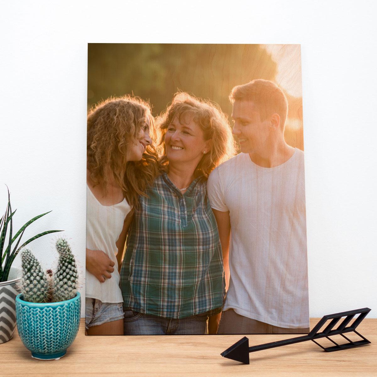 Gruãÿkarte Zum Hochzeitstag | Geschenke Fur Eltern Die Schonsten Geschenkideen