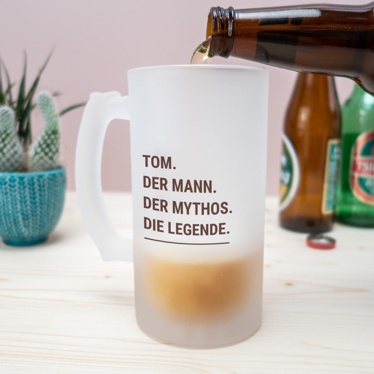 Geschenk_fuer_Freund_Personalisierbarer_Bierkrug
